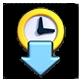 파일:DeployTime.png