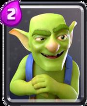 GoblinsCard-0