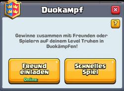 Duokampf Button2