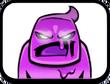 Angry Elixer Golem
