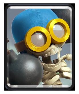 파일:BomberCard.png