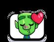 Kiss Goblin