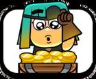 Treasure Rascal