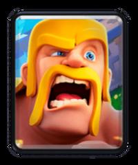 BarbariansCard