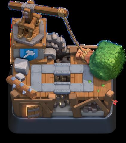 File:Builder's Workshop.png