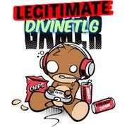 Divinetlg