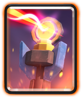 File:InfernoTowerCard.png