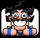 Thumbs-Up Ewiz