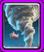 TornadoCard