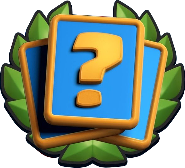 Image King S Cup Png Clash Royale Wiki Fandom