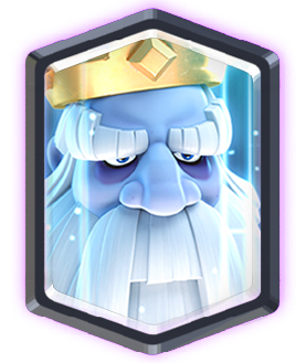 royal ghost clash royale wiki fandom powered by wikia