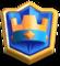 Champion Royale