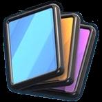 파일:RarityIcon.png