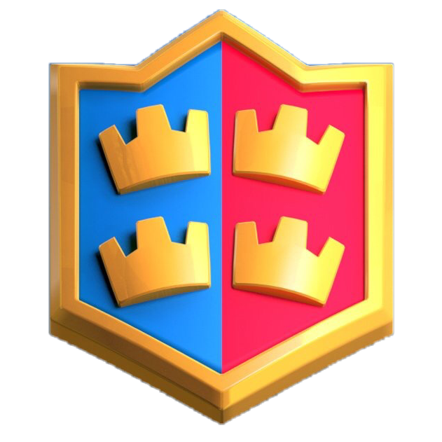 Team Battle Icon