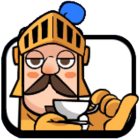 Tea Prince