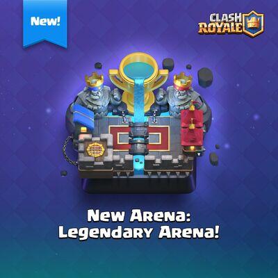März 2017 Neue Arena