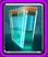CloneCard