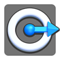 Tập tin:Icons stats radius.png