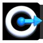 Icons stats radius