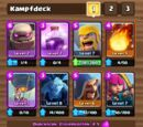 Decks/Golem - Ballon