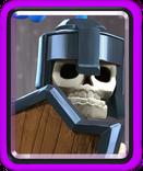 GuardsCard