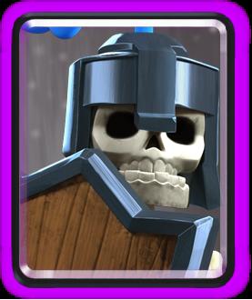 Guards | Clash Royale Wiki | Fandom