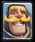 KnightCard