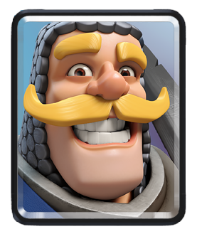 File:KnightCard.png