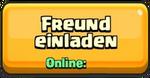 Duokampf Einladen2