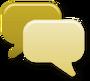 Icone Forum