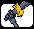 Sword Mini PEKKA