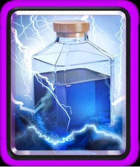 Fichier:LightningCard.png