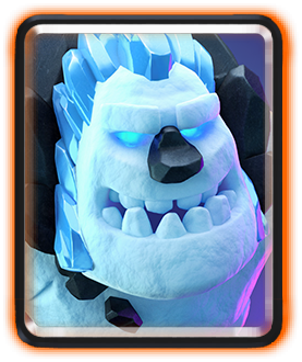 IceGolemCard