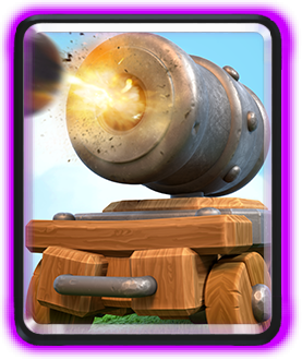Cannon Cart | Clash Royale Wiki | FANDOM powered by Wikia