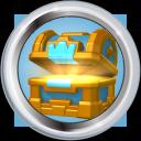 File:Badge-edit-3.png
