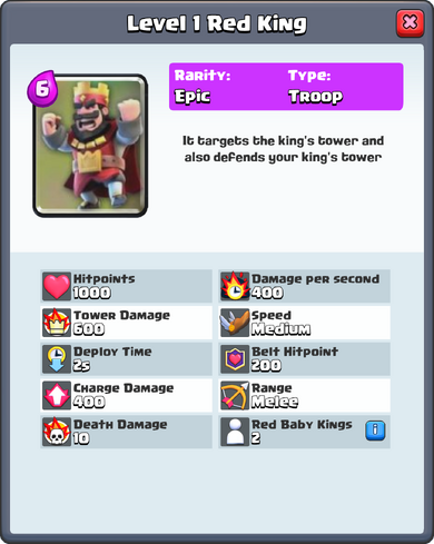 Place your card ideas here part 2 p clash royale wiki fandom place your card ideas here part 2 p clash royale wiki fandom powered by wikia stopboris Gallery
