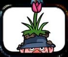 Flower Miner