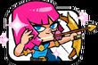 Slowmo Archer