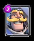 :Knight