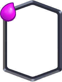 File:2 Card template (Legendary).png