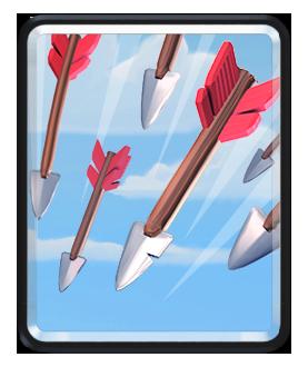 Fichier:ArrowsCard.png