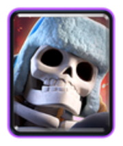 GiantSkeletonCard