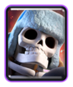 File:GiantSkeletonCard.png