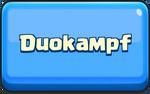 Duokampf Button