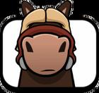 Pony Charge