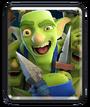 GoblinGangCard