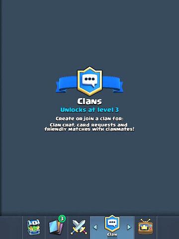 Fichier:Clans.jpg