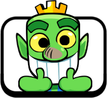 Image Thumbs Up Goblin Png Clash Royale Wiki Fandom