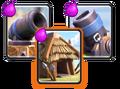 Batiments