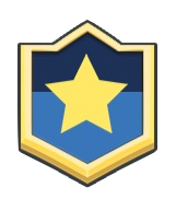 File:BBW-Badge.png